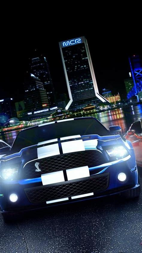 Car Toys Wallpaper For Iphone 5s by Wallpaper For Iphone Wallpapersafari
