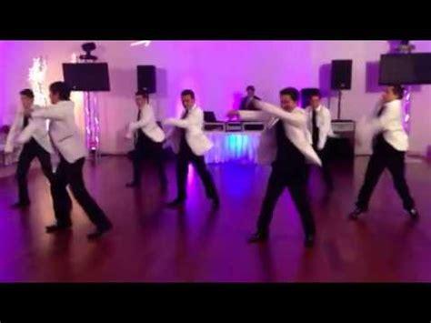 Show Solos Coreografia Quality en Houston Tx YouTube