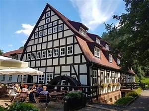 Stadt Bad Belzig : brandenburg lese hotel springbach m hle ~ Eleganceandgraceweddings.com Haus und Dekorationen
