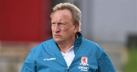 Neil Warnock gives his verdict on Leeds United's Premier ...