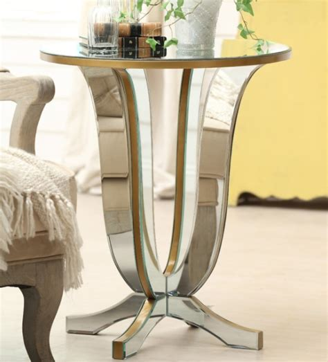 glass side tables for living room with cube designs decolover net