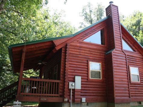 tennessee cabins for rent log cabin in east tennessee for rent by owner vrbo