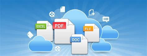 top  file hosting sites  reviews  ratings
