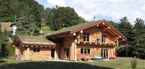 plan cabane de jardin en bois gratuit 14 chalet en bois rondin en kit mzaol lertloy