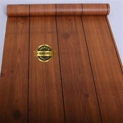 wallpaper coklat kayu test  dua