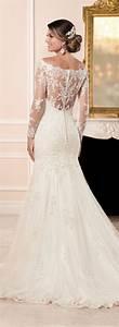 fall wedding dresses csmeventscom With november wedding dresses
