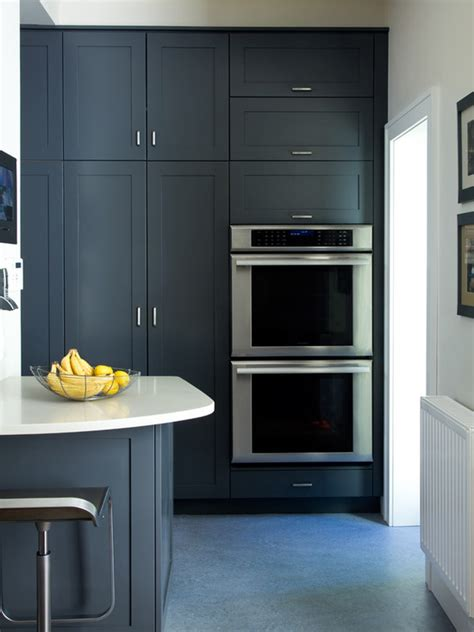 gray paint colors interior designers love interiors