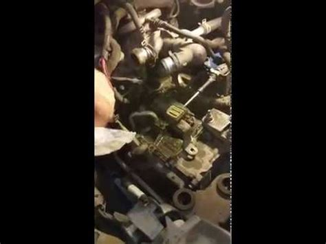 Lincoln Mkx Ford Edge Starter Location