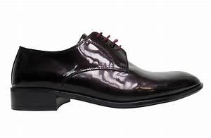 Schuhschrank Für Viele Schuhe : echt leder herren schuhe f r viele anl sse aziko k ln ~ Frokenaadalensverden.com Haus und Dekorationen