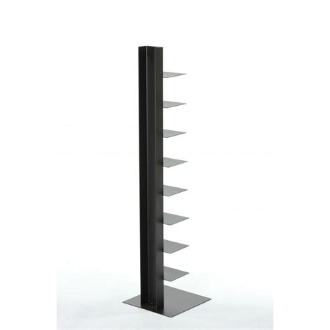 Sapien Bookcase Uk by Best 25 Sapien Bookcase Ideas On Vertical
