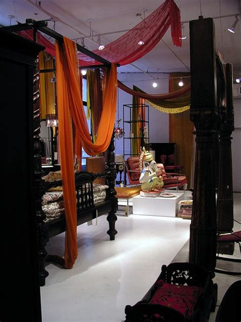Accessories Design Ideas by Indian Style Interior Design Ideas Interior Design