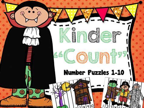 page   images kindergarten kinder kindergarten math