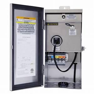 Best Rated In Outdoor Low Voltage Transformers  U0026 Helpful Customer Reviews