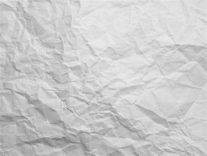Paper Background Wrinkled Crumpled Texture Poster Wrinkles