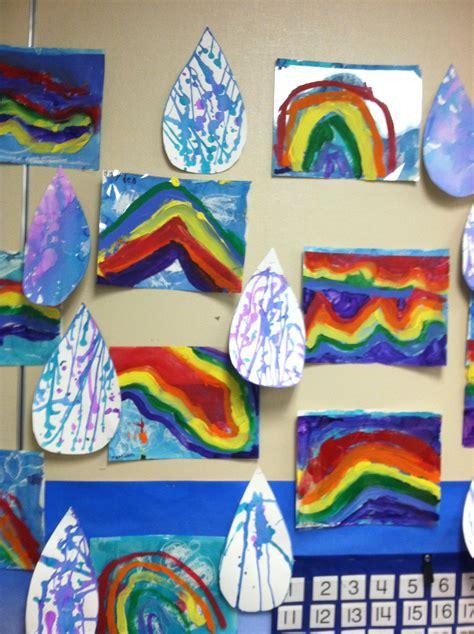weather kindergarten literacy activities 389   9ddbf0bfa18a518f9beae0122d4bf5de