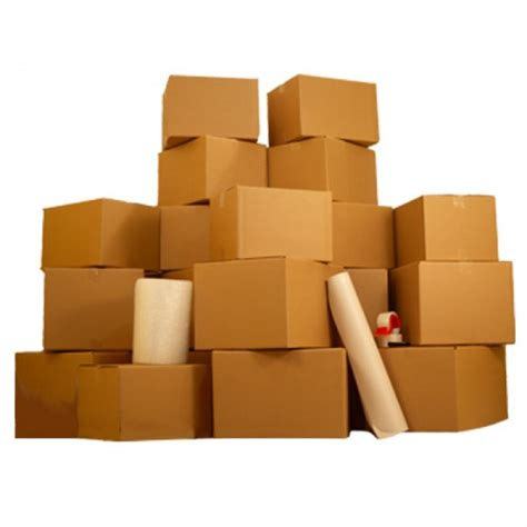 We offer various sizes and can create customized & personalized music boxes for you. Uboxes 1 Room Basic Moving Kit, 18 Boxes, 24' Bubble, 3lbs ...