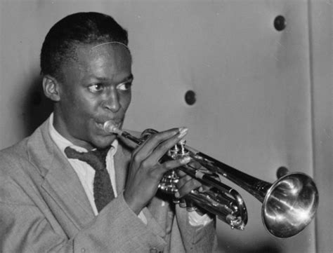 Behind the Song: Miles Davis,