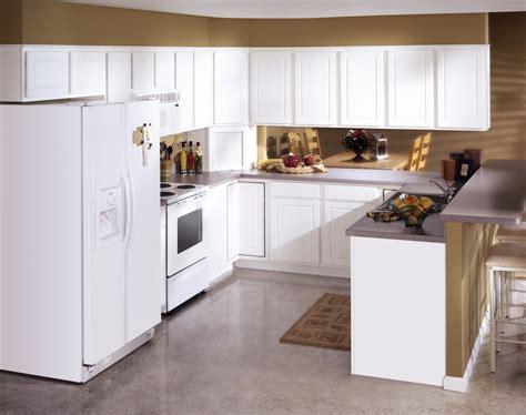 Home & Hearth  Kitchens