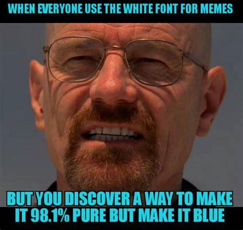 Freshest Memes - fresh memes are the fuel internet s working on 46 pics izismile com