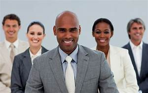 Job Hunting? Corporate Diversity is More than a Quota - EBONY