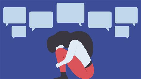 Empowering Students To Curb Bullying