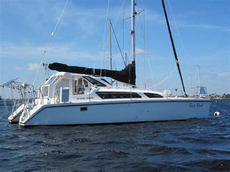 Gemini Catamaran Pictures by 105mc Download Images Photos And Pictures