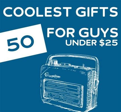gift  guys cool gifts  guys  cool gifts  pinterest
