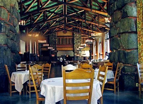ahwahnee dining room inspiration the majestic yosemite hotel restaurant yosemite ca