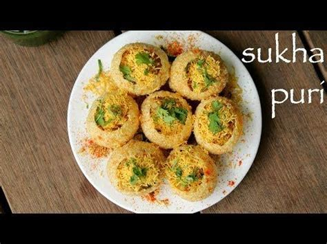 27+ Lovely Hebbar's Kitchen Pani Puri
