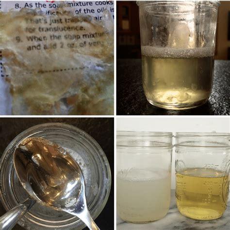 liquid soap progress liquid castile soap castile soap