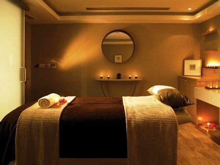 reiki room ideas  pinterest reiki massage