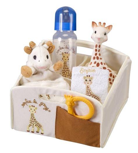 chambre bébé la girafe chambre bébé la girafe design d 39 intérieur et