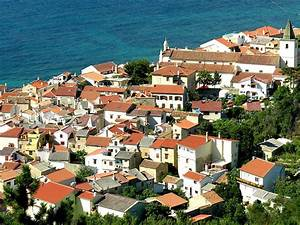 Traum Ferienwohnung Kroatien : ferienwohnung oleandra insel krk baska firma splendido d o o herr andrej valcic ~ Eleganceandgraceweddings.com Haus und Dekorationen