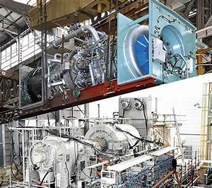 Mitsubishi Heavy Industries  Mitsubishi Heavy Industries