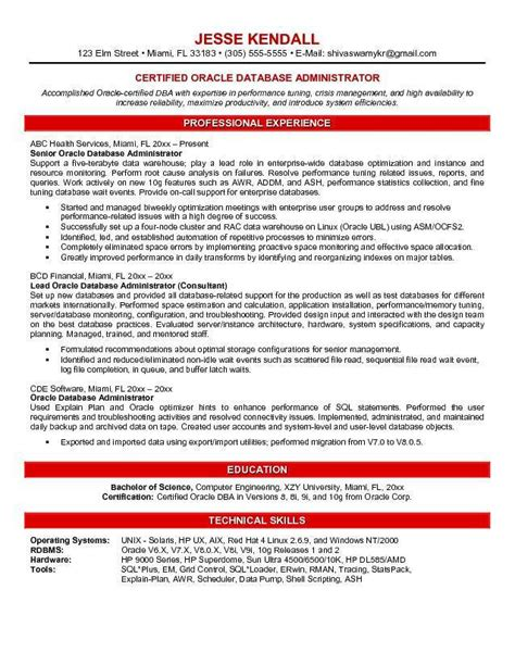 free resume templates for executive assistant administration resume sles pdf