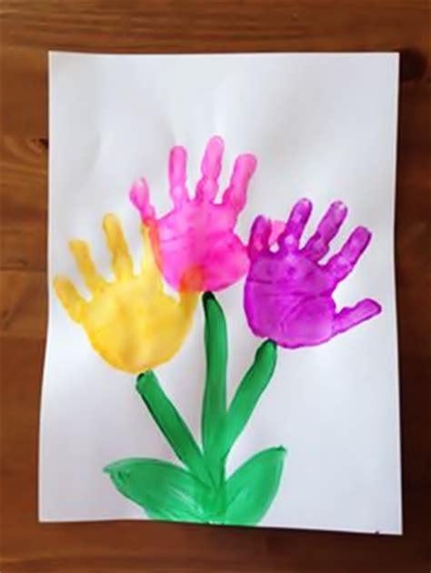 preschool spring craft ideas craft ideas for preschoolers craftshady craftshady 970