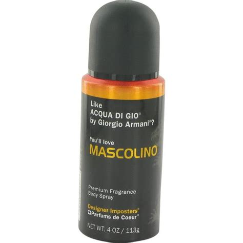 designer imposters mascolino designer imposters mascolino cologne for by parfums de
