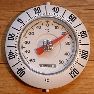 Thermostat 200 Degrés : fahrenheit to celsius dimensions info ~ Medecine-chirurgie-esthetiques.com Avis de Voitures