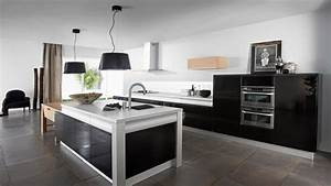 Prix Cuisine Arthur Bonnet : d co cuisine arthur bonnet ~ Nature-et-papiers.com Idées de Décoration