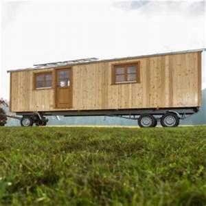 Minihaus Auf Rädern : unsere modelle sch ferwagen zirkuswagen bauwagen ~ Michelbontemps.com Haus und Dekorationen