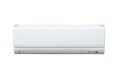 Mitsubishi Indoor Air Conditioners by 18k Btu Mitsubishi Pkaa Wall Mounted Indoor Unit In