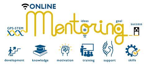 2020 Online Mentoring Program