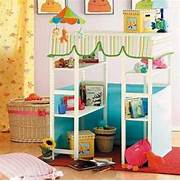 Diy Decorating Ideas For Rooms by Top 25 Most Genius DIY Kids Room Storage Ideas That Every Parent Must Know