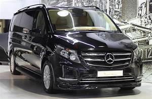 Viano Amg 2017 : dubizzle dubai viano mercedes vito 2017 model luxury edtion body kit amg special price ~ Gottalentnigeria.com Avis de Voitures