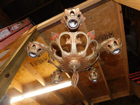 home architectural salvage home facebook