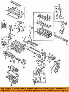 Honda Civic Si Wiring Diagram
