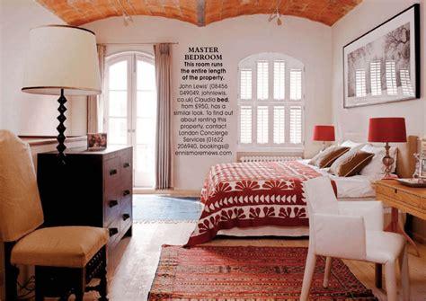 oriental rug  contemporary interiors