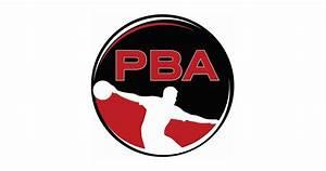 PBA founding member, tournament host Darrell Ducat dies ...