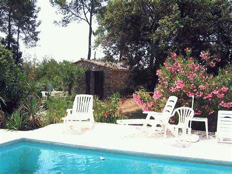 chambre d hote draguignan mini gite chambres d 39 hote climatisation piscine l