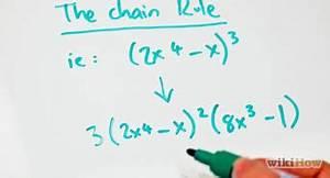 Ableitungen Berechnen : kleinstes gemeinsames vielfaches von zwei zahlen berechnen wikihow ~ Themetempest.com Abrechnung